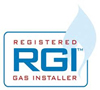 rgi registered